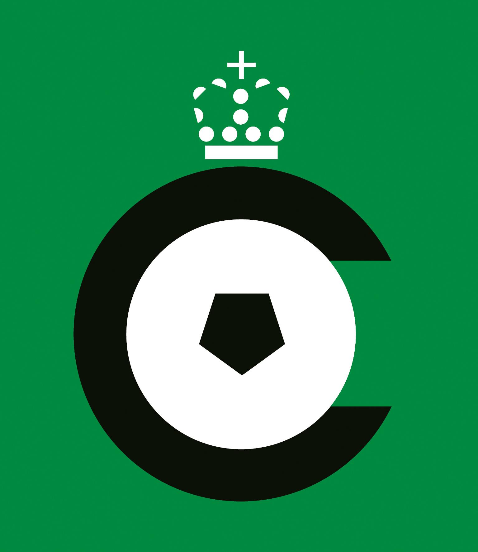 Logo Cercle Brugge